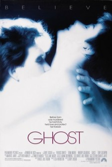 ghost_1990_movie_poster1