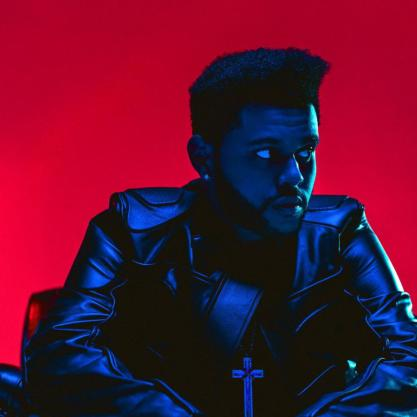 the-weeknd-nomme-avec-starboy