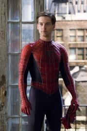 spider-man-photo-tobey-maguire-983117