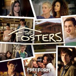 The Fosters POPONS NOUS